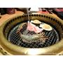 【蝴蝶結姐姐歎生活】高麗軒韓國料理~燒肉放題有正餐供應
