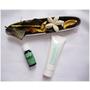 <保養>MIT【Ladouce樂蒂詩登】植物精華油之胺基酸洗面乳、保濕美顏複方精油