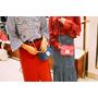 [ fashion event ]我的FURLA經典包開箱& 2016秋冬新品速逛+文末精品折扣資訊分享