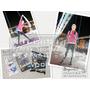 [穿搭]我運動的好夥伴~//Arex Sport//萊卡壓力褲 三件組,提升我的運動效能!!!!