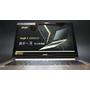 身厚度小於 1 公分! Acer Swift 7 極致輕薄開箱!