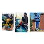 宣揚大愛!Pharrell Williams X adidas Originals推出全新聯名系列-HU Holiday