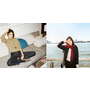 全球最紅時尚部落客Leandra Medine- 示範引領潮流的紐約混搭風
