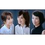 金馬53 神級組合  陳庭妮X陳湘琪X周美玲 與LANCÔME蘭蔻 ㄧ同向女性電影人致敬