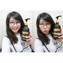 美髮▶Dr's Formula.新升級 髮根強化洗髮精(清爽) 維持頭皮的清爽潔淨