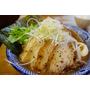 |上野美食|戸みら伊本舗