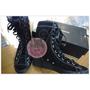((敗家))Converse Chuck Taylor AllStar 540297C麂皮高筒增高靴型鞋!!秋冬必敗!!