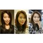 【美髮】換個新髮型換個好心情剪染燙護髮一次搞定 Pro cutti髮藝沙龍 北市/捷運中山站燙髮 /護髮/染髮、剪髮/ 設計師Chang