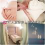 【按摩】孕媽咪的悠閒早鳥活動『人愛清淨SPA』來好好體驗專屬妳的孕婦按摩。