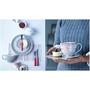 就是喜歡北歐風 ! 丹麥居家品牌GREENGATE教妳創造簡單浪漫的聖誕布置