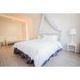 【羽諾遊記】『羅東民宿ibebe+輕法式』給自己一個浪漫舒適的美好假期吧❤宜蘭羅東民宿推薦