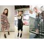 【蝴蝶結姐姐愛時尚】HKTV MALL開箱文~驚喜的網上購物體驗