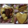 ♡♡年節禮盒推薦:鴻鼎菓子悅滿真情及菓然真情過年禮盒♡♡