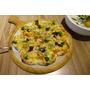 菜寮站美食-Boboli波波里創義廚房,三重義大利麵推薦,氣氛好、CP值超高的三重平價義大利餐廳