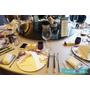 [美食] 台北 萬豪酒店Taipei Marriott Hotel婚宴試菜(MERRY悅愛囍宴菜色) (劍南路站)