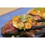【羽諾食記】『CA rolls'美日式料理』一次吃到美x中x日式三國料理的結合 舌尖上的超奢侈饗宴❤ 天母棒球場 台北美國學校加州捲推薦