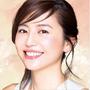 好想擁有日韓劇女王般的極致美膚