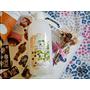 臉部。保養│ AZZEEN芝研 植萃皇后薏仁化妝水 透~亮~嫩~ 日本化妝水/機能化妝水/濕敷化妝水/多功能化妝水 ❤跟著Livia享受人生❤