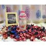 [保養の]AZZEEN芝研 植萃皇后玫瑰玻尿酸化妝水✭肌膚乾荒,一瓶解決