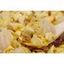 【羽諾食記】『上海邵師傅湯包』❤麻婆豆腐配上湯包!?安和六張犁捷運美食❤銅板價美食CP值超高的台北湯包