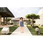 不小心散步到沖繩 / 22#沖繩縣立博物館・美術館