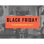購物。國際 ▌2016感恩節折扣情報|黑色星期五Black Friday