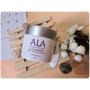 保養|溫和洗淨、肌膚保濕滑嫩新享受-BIOCROWN百匡ALA 胺基酸潔膚乳