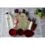 [試用]給肌膚淡淡香氣的奢華級乳霜 - SK-II.R.N.A.超肌能緊緻活膚霜(含新舊款比較)
