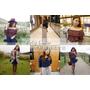 ▌穿搭 ▌Poly Lulu 中大尺碼韓風女裝♥可正式可休閒的秋天穿搭~陽明山芒草季好好拍!