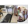 〘居家運動〙好吉康 V47i電動揚升跑步機(台灣製造)觸動你的感官。掌握你的健康。多功能跑步機開箱~