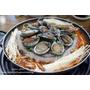 [濟州島] 鮑魚滿滿一大鍋的기억나는집(記住我家)海鮮鍋,讓人滿足的美味!!