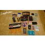 【開箱】美國Sephora初次購物記