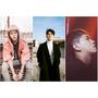 【放song時間】最強Rapper-ZICO攜手DEAN、Crush為2016年末投下韓樂震撼彈