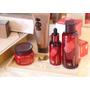 |保養|innisfree濟州石榴活妍美膚系列,新鮮現榨石榴萃取讓肌膚抗氧不老化