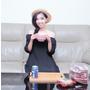 ▌影音.美食▌一蘭拉麵好吃嗎???福岡限定版一蘭泡麵開箱❤