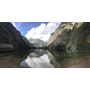 零修片的絕美景致!德國國王湖Königssee
