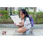 "《3C實測》三星 SAMSUNG Galaxy Tab A 10.1 with S Pen(2016)平板電腦真的""筆""較厲害︱(影片)"