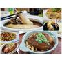 『台中。西屯區』大祥燒鵝海鮮餐廳║2017春節圍爐、外帶年菜限量預購開打,道道精緻功夫菜,讓你輕鬆過新年(附尾牙,春酒菜單)