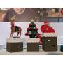 【觀玲過耶誕】innisfree『暖心聖誕聽見幸福』綠色耶誕來囉!除了跟李敏鎬一起做公益,還能幫你搞定各種價位耶誕派對小禮喔!