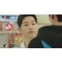 韓國話題網路劇《心裡的聲音》,宋仲基力挺好友李光洙客串!