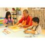 [親子假日玩樂]柒零生手做DIY烘培 - 全家親手烘培同樂的好地方
