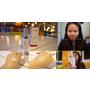 ▍保養 ▍日本賣翻 換季敏感肌專用【 Lacto Skin角鲨烷 肌潤重生水乳霜】