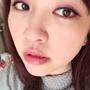 【妝容日記】秋冬必備!!葡萄酒紅色系眼影!Canmake perfect stylist eyes14心得~