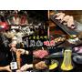 台中北區【川原痴燒肉】新鮮食材、原汁原味的單點式日本燒肉,全程桌邊代烤頂級服務享受