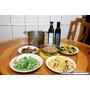 [廚房&食品]St. Malo Fine Foods(酪梨油&芥花菜籽油)♥加拿大進口,優質、純天然、品味、營養、食品安心、尊重環境,多重國際認證,讓人食用安心~