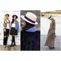 好萊塢女星都在戴的巴拿馬帽品牌 Ecua-Andino Hats終於來台