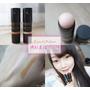 [化妝]BeautyMaker網紅直播打亮修容棒/小臉修容棒 專為東方人設計 輪廓瞬間立體!