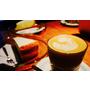 【Tea time】NO.21 柏林必訪的咖啡廳與冰淇淋店