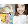 甜蜜午茶 蜜蜂工坊 迪士尼公主蜂蜜奶茶系列