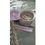 【❤保健】三得利-「蜜露珂娜」膠原蛋白♛獨家日本最先進7合1美容保養配方♛多種奢華美容成分